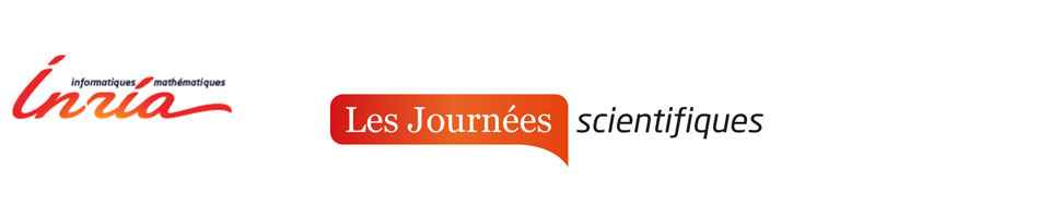 journees-scientifiques2015